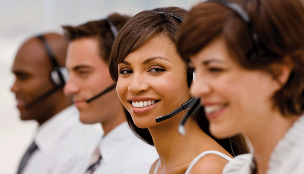 refund-multilingual-call-centre-photo